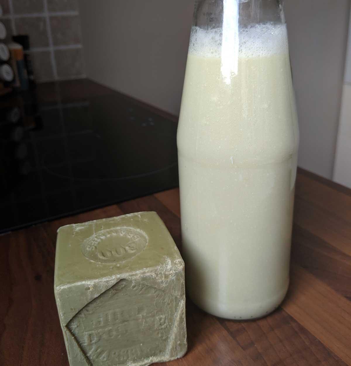 lessive-maison-recette-savon-de-marseille