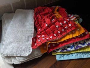 entretenir-couches-lavables-lessive-maison