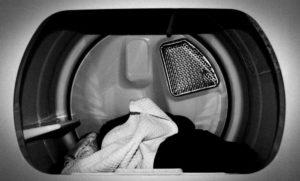 Tout savoir sur la lessive maison